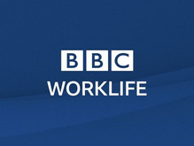 Dr. Hameiri's research quoted by the BBC
