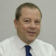 Prof. Yossi Rosenwaks