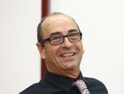 Lecture by Prof. itai Sened at Weidenbaum Center Forum