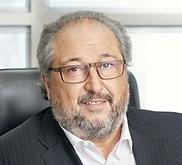 Dr. Boris Mints,  President