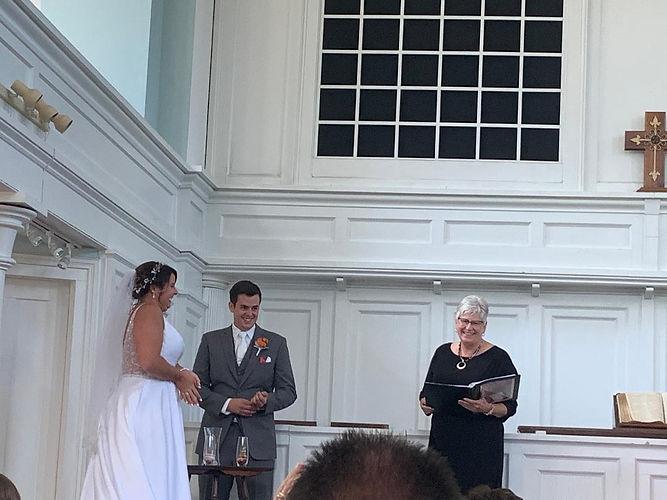 Kayla & JD glass ceremony.jpg