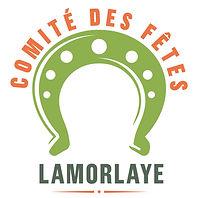 Logo_comite des fetes.jpg