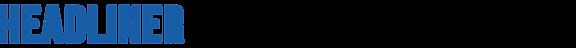 781e9ad5-6802-ec87-d7f9-18d812564e18.png