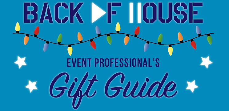 GIFT GUIDE EMAIL header 6-01.png