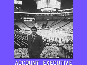 How NBA Bubbles Burst the Status-Quo For Industry Pros in the Wake of COVID