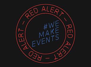 Red Alert Logo Black (1).jpg
