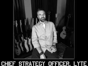 How Ticketing Company Lyte Found Success by Going Heavy on Ticket Flexibility