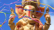 5 gute Gründe, warum Du den Tag mit Surya Namaskar starten solltest.