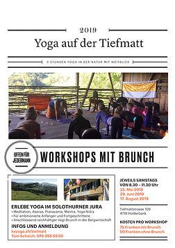 Flyer_Yoga_Tiefmatt_2019_Keyoga.jpg