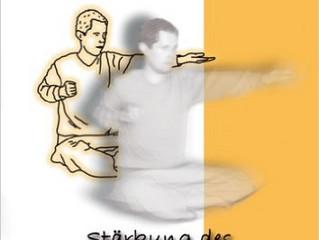 Stärkung des Immunsystems mit Kundalini Yoga: Praxishandbuch