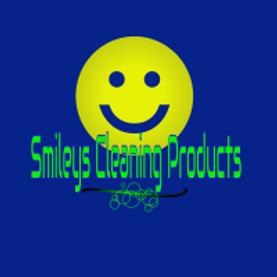 logo-normal-200.png