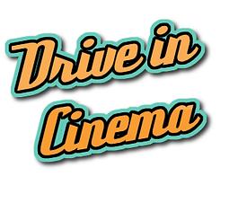 drive-in-cinema-logo.png