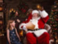 Santa promo-2019.jpg