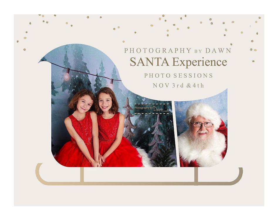 SantaSleighad1.jpg