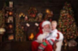 Santa promo6-g.jpg