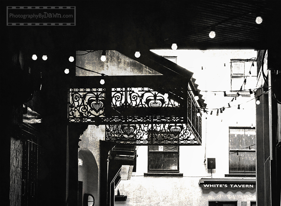 20110425-untitled+shoot-472-2+copy.jpg