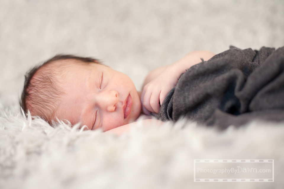Toronto-newborn-photographer