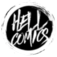 Лого белое_Hell.png