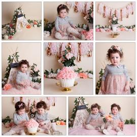 Olga-twins-2nd-Birthday.jpg