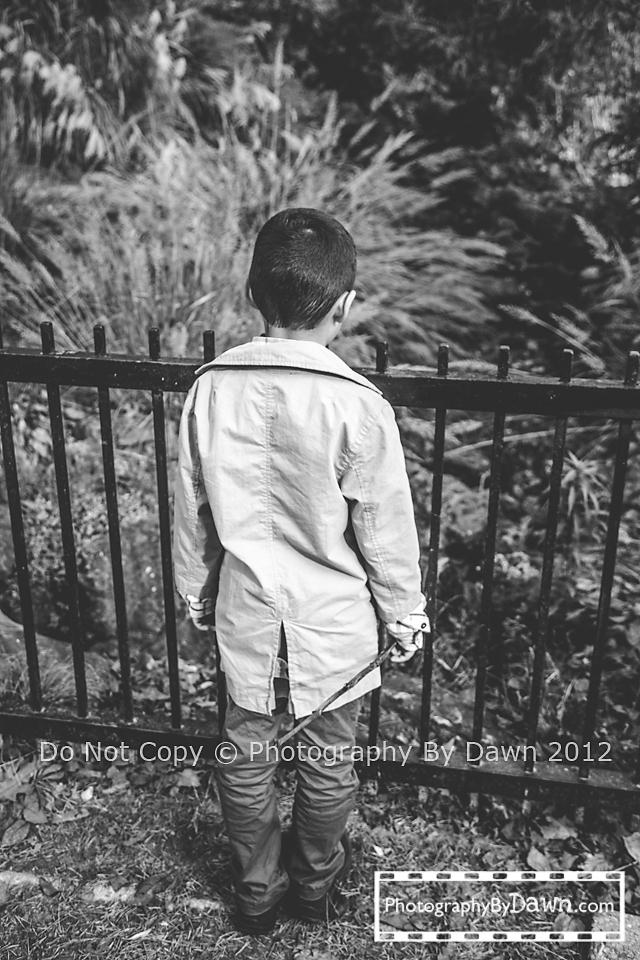 20121111-643-Liam+copy.jpg