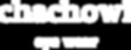 アイウェアブランド「chachowl -チャコール-」です。専門通販サイトでメガネ.サングラスを取り扱っています。 愛知県 田原市 伊良湖で海を愛する者が集まり誕生したブランドで、プロサーファーも愛用しています。 送料無料.価格は¥3,250〜とリーズナブルな価格設定も魅力の一つです。