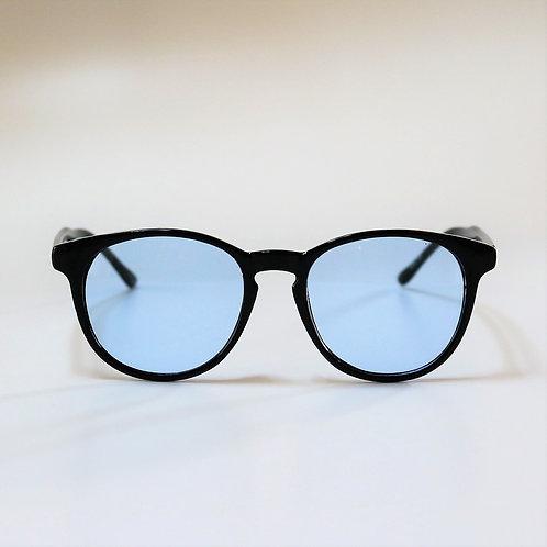 4978 Blueレンズ Sunglasses