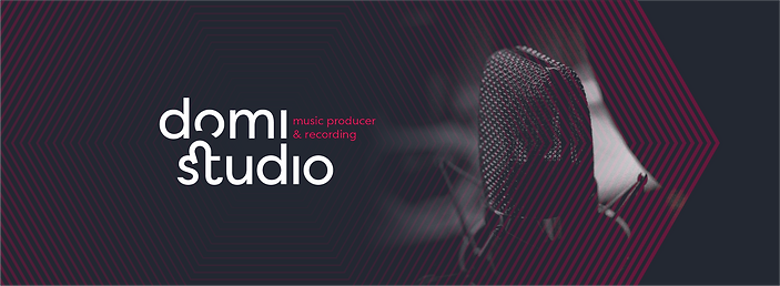 Domi Studio Logo Bruno.png