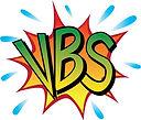VBS-Logo-1.max-752x423.jpg