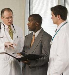 Medical Sales Rep.jpg