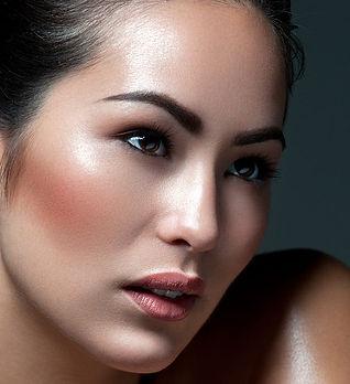 Beauty Brand 2.jpg