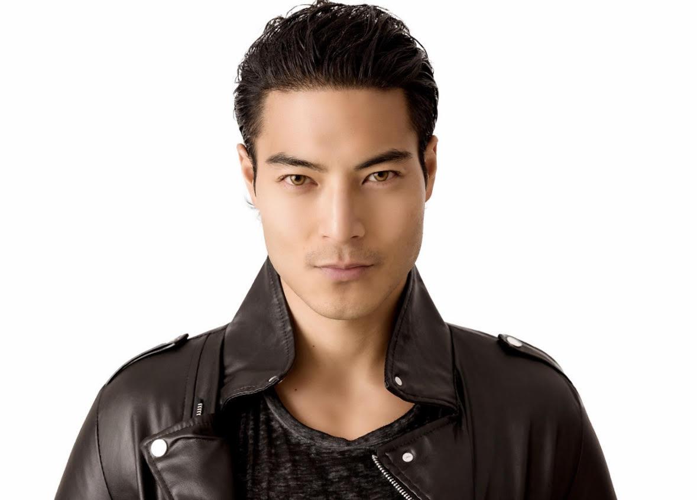 Chase Tang