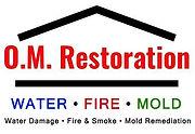 OM-Restoration-logo.jpg