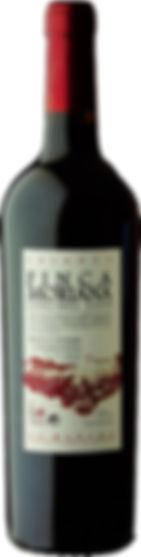 FINCA MORIANA red wine