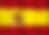 Idioma español /espanol en bodega y vinos amancio menchero