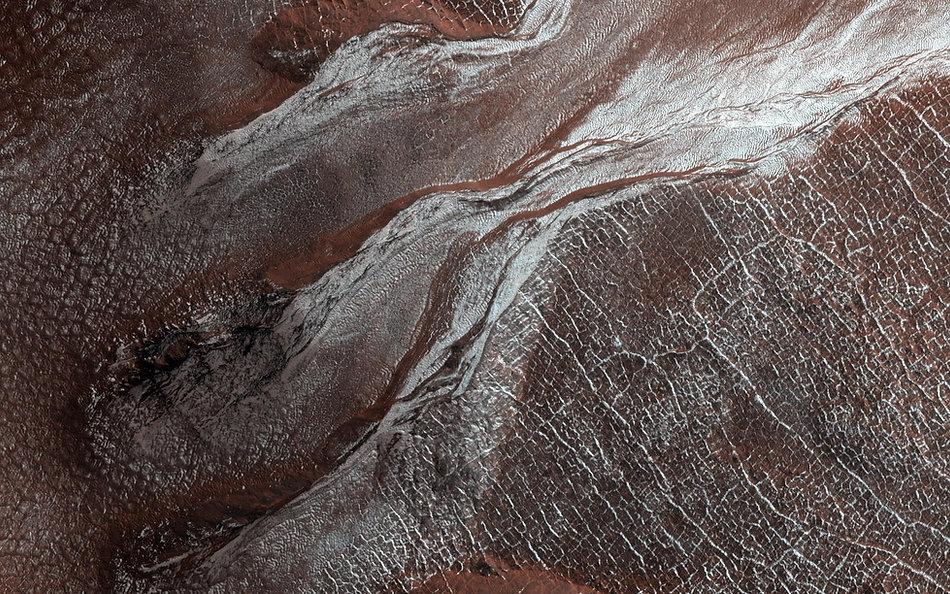mars-frost01.jpg