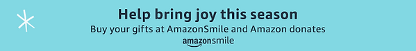Amazon Smile holiday banner.png