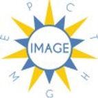 image-star-poster-1.jpg