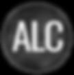ALC Badge.png