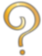 question_mark.png