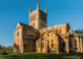 Pershore Abbey.jpg