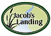 Villager Realty Luxury Townhouses Jacob's Landing in Danville Pennsylvania