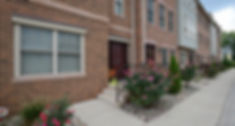 exterior w flowers.jpg