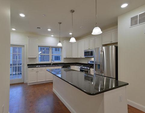 1 matlack kitchen.jpg