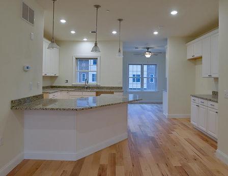 mongtomery kitchen.jpg