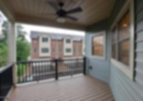 wp balcon.jpg
