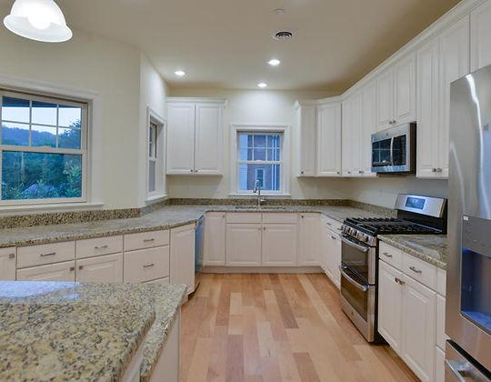 wp kitchen.jpg