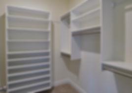 wp closet.jpg