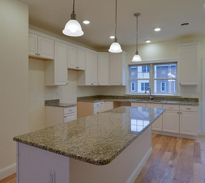 matlack kitchen.jpg