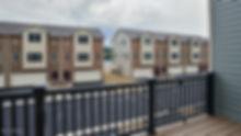 matlack balcony.jpg