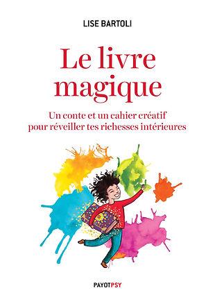 Bartoli_Le-livre-magique_couv-725x1024.j